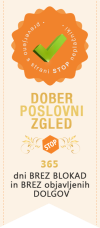 MAG DOM GORAZD MAKAROVIČ S.P.